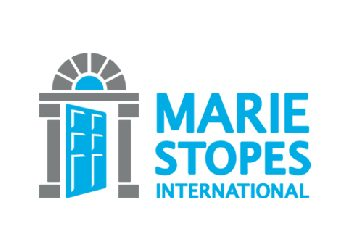 Marie Stopes International selects TerraMar Networks