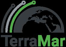 TerraMar Networks