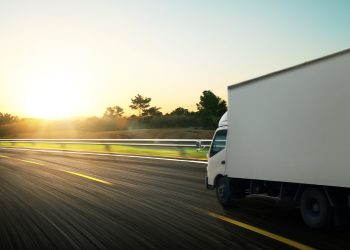 Top 5 Ways GPS Vehicle Tracking Can Cut the Cost of Your Fuel Bill